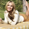 Download amanda bynes wallpapers, amanda bynes wallpapers  Wallpaper download for Desktop, PC, Laptop. amanda bynes wallpapers HD Wallpapers, High Definition Quality Wallpapers of amanda bynes wallpapers.