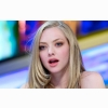 Amanda Seyfried 1 Wallpaper Wallpapers