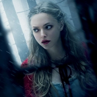 Amanda Seyfried 12 Wallpapers