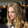 Download amanda seyfried 13 wallpapers, amanda seyfried 13 wallpapers Free Wallpaper download for Desktop, PC, Laptop. amanda seyfried 13 wallpapers HD Wallpapers, High Definition Quality Wallpapers of amanda seyfried 13 wallpapers.