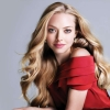 Download amanda seyfried 14 wallpapers, amanda seyfried 14 wallpapers Free Wallpaper download for Desktop, PC, Laptop. amanda seyfried 14 wallpapers HD Wallpapers, High Definition Quality Wallpapers of amanda seyfried 14 wallpapers.