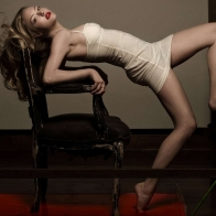 Amanda Seyfried 15 Wallpapers
