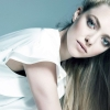 amanda seyfried 2013, amanda seyfried 2013  Wallpaper download for Desktop, PC, Laptop. amanda seyfried 2013 HD Wallpapers, High Definition Quality Wallpapers of amanda seyfried 2013.
