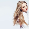 Download amanda seyfried 23, amanda seyfried 23  Wallpaper download for Desktop, PC, Laptop. amanda seyfried 23 HD Wallpapers, High Definition Quality Wallpapers of amanda seyfried 23.