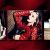 Download amanda seyfried 5, amanda seyfried 5  Wallpaper download for Desktop, PC, Laptop. amanda seyfried 5 HD Wallpapers, High Definition Quality Wallpapers of amanda seyfried 5.