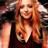 Download amanda seyfried 6 wallpapers, amanda seyfried 6 wallpapers Free Wallpaper download for Desktop, PC, Laptop. amanda seyfried 6 wallpapers HD Wallpapers, High Definition Quality Wallpapers of amanda seyfried 6 wallpapers.