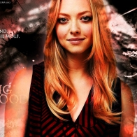 Amanda Seyfried 6 Wallpapers