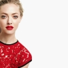 amanda seyfried 6, amanda seyfried 6  Wallpaper download for Desktop, PC, Laptop. amanda seyfried 6 HD Wallpapers, High Definition Quality Wallpapers of amanda seyfried 6.