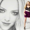 Download amanda seyfried 8 wallpapers, amanda seyfried 8 wallpapers Free Wallpaper download for Desktop, PC, Laptop. amanda seyfried 8 wallpapers HD Wallpapers, High Definition Quality Wallpapers of amanda seyfried 8 wallpapers.
