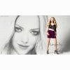 Amanda Seyfried 8 Wallpapers