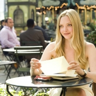 Amanda Seyfried 9 Wallpapers