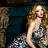amanda seyfried new, amanda seyfried new  Wallpaper download for Desktop, PC, Laptop. amanda seyfried new HD Wallpapers, High Definition Quality Wallpapers of amanda seyfried new.