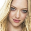 Download amanda seyfried normal5 wallpapers, amanda seyfried normal5 wallpapers  Wallpaper download for Desktop, PC, Laptop. amanda seyfried normal5 wallpapers HD Wallpapers, High Definition Quality Wallpapers of amanda seyfried normal5 wallpapers.