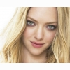 Amanda Seyfried Normal5 Wallpapers