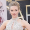 Download amanda seyfried oscars 2013 wallpaper wallpapers, amanda seyfried oscars 2013 wallpaper wallpapers  Wallpaper download for Desktop, PC, Laptop. amanda seyfried oscars 2013 wallpaper wallpapers HD Wallpapers, High Definition Quality Wallpapers of amanda seyfried oscars 2013 wallpaper wallpapers.
