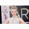 Amanda Seyfried Oscars 2013 Wallpaper Wallpapers