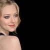 Download amanda seyfried wallpaper 01 wallpapers, amanda seyfried wallpaper 01 wallpapers  Wallpaper download for Desktop, PC, Laptop. amanda seyfried wallpaper 01 wallpapers HD Wallpapers, High Definition Quality Wallpapers of amanda seyfried wallpaper 01 wallpapers.