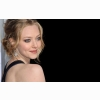 Amanda Seyfried Wallpaper 01 Wallpapers