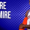 Download amare stoudemire cover, amare stoudemire cover  Wallpaper download for Desktop, PC, Laptop. amare stoudemire cover HD Wallpapers, High Definition Quality Wallpapers of amare stoudemire cover.