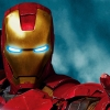 Download amazing iron man 2 wallpapers, amazing iron man 2 wallpapers Free Wallpaper download for Desktop, PC, Laptop. amazing iron man 2 wallpapers HD Wallpapers, High Definition Quality Wallpapers of amazing iron man 2 wallpapers.