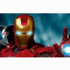 Amazing Iron Man 2 Wallpapers