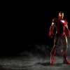 Download amazing iron man wallpapers, amazing iron man wallpapers Free Wallpaper download for Desktop, PC, Laptop. amazing iron man wallpapers HD Wallpapers, High Definition Quality Wallpapers of amazing iron man wallpapers.