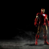 Amazing Iron Man Wallpapers