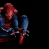 Download amazing spider man 4 wallpapers, amazing spider man 4 wallpapers Free Wallpaper download for Desktop, PC, Laptop. amazing spider man 4 wallpapers HD Wallpapers, High Definition Quality Wallpapers of amazing spider man 4 wallpapers.
