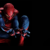 Amazing Spider Man 4 Wallpapers