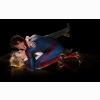 Amazing Spider Man Love Kiss Wallpapers