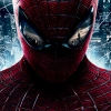 Download amazing spider man new wallpapers, amazing spider man new wallpapers Free Wallpaper download for Desktop, PC, Laptop. amazing spider man new wallpapers HD Wallpapers, High Definition Quality Wallpapers of amazing spider man new wallpapers.