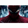 Amazing Spider Man New Wallpapers