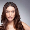 Download amber chia 1 wallpapers, amber chia 1 wallpapers Free Wallpaper download for Desktop, PC, Laptop. amber chia 1 wallpapers HD Wallpapers, High Definition Quality Wallpapers of amber chia 1 wallpapers.
