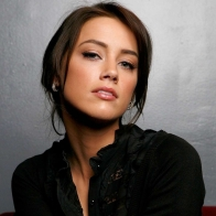 Amber Heard 20 Wallpapers