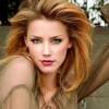 amber heard 5, amber heard 5  Wallpaper download for Desktop, PC, Laptop. amber heard 5 HD Wallpapers, High Definition Quality Wallpapers of amber heard 5.