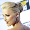 Download amber heard 9 wallpapers, amber heard 9 wallpapers Free Wallpaper download for Desktop, PC, Laptop. amber heard 9 wallpapers HD Wallpapers, High Definition Quality Wallpapers of amber heard 9 wallpapers.