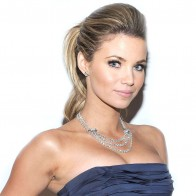 Amber Leigh Lancaster 1 Wallpapers