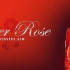 Download amber rose cover, amber rose cover  Wallpaper download for Desktop, PC, Laptop. amber rose cover HD Wallpapers, High Definition Quality Wallpapers of amber rose cover.