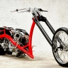Download amd custombike wallpaper, amd custombike wallpaper  Wallpaper download for Desktop, PC, Laptop. amd custombike wallpaper HD Wallpapers, High Definition Quality Wallpapers of amd custombike wallpaper.