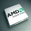 Download amd wallpapers, amd wallpapers Free Wallpaper download for Desktop, PC, Laptop. amd wallpapers HD Wallpapers, High Definition Quality Wallpapers of amd wallpapers.