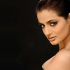 ameesha patel actress, ameesha patel actress  Wallpaper download for Desktop, PC, Laptop. ameesha patel actress HD Wallpapers, High Definition Quality Wallpapers of ameesha patel actress.