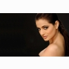 Ameesha Patel Actress
