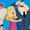 Download american dad cover, american dad cover  Wallpaper download for Desktop, PC, Laptop. american dad cover HD Wallpapers, High Definition Quality Wallpapers of american dad cover.