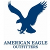 Download american eagle cover, american eagle cover  Wallpaper download for Desktop, PC, Laptop. american eagle cover HD Wallpapers, High Definition Quality Wallpapers of american eagle cover.
