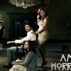 Download american horror story cover, american horror story cover  Wallpaper download for Desktop, PC, Laptop. american horror story cover HD Wallpapers, High Definition Quality Wallpapers of american horror story cover.