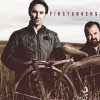 Download american pickers cover, american pickers cover  Wallpaper download for Desktop, PC, Laptop. american pickers cover HD Wallpapers, High Definition Quality Wallpapers of american pickers cover.