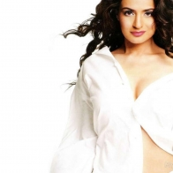 Amisha Patel Desktop Backgrounds
