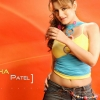 Download amisha patel beautiful hd wallpapers, amisha patel beautiful hd wallpapers  Wallpaper download for Desktop, PC, Laptop. amisha patel beautiful hd wallpapers HD Wallpapers, High Definition Quality Wallpapers of amisha patel beautiful hd wallpapers.