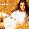 Download amisha patel wallpapers as desktop, amisha patel wallpapers as desktop  Wallpaper download for Desktop, PC, Laptop. amisha patel wallpapers as desktop HD Wallpapers, High Definition Quality Wallpapers of amisha patel wallpapers as desktop.