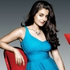 amisha patel, amisha patel  Wallpaper download for Desktop, PC, Laptop. amisha patel HD Wallpapers, High Definition Quality Wallpapers of amisha patel.